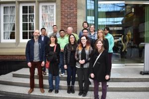 Student House Design Winners