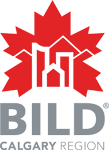 BILD Calgary Logo